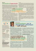 BCJ2 Française haute-rés.pdf - Africa Adaptation Programme - Page 2
