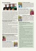 BCJ2 Française haute-rés.pdf - Africa Adaptation Programme - Page 3