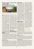 BCJ2 Française haute-rés.pdf - Africa Adaptation Programme - Page 5