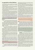 BCJ2 Française haute-rés.pdf - Africa Adaptation Programme - Page 7