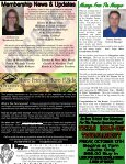 September NEWSLETTER 2006.pub - Page 2