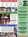 September NEWSLETTER 2006.pub - Page 4