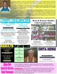 September NEWSLETTER 2006.pub - Page 6