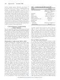 AHA Scientific Statement - Page 3