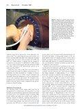 AHA Scientific Statement - Page 5