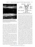 AHA Scientific Statement - Page 6