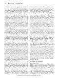 AHA Scientific Statement - Page 7