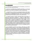 parque recreativo en ciudad altamirano guerrero - Biblioteca Virtual - Page 7