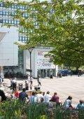 DBA International Programme - Business School Netherlands - Page 4