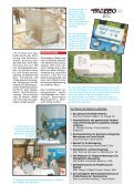 Tractuell_20 - Nodig-Systeme - Tracto-Technik - Page 2
