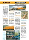 Tractuell_20 - Nodig-Systeme - Tracto-Technik - Page 3