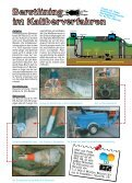 Tractuell_20 - Nodig-Systeme - Tracto-Technik - Page 5