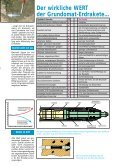 Tractuell_20 - Nodig-Systeme - Tracto-Technik - Page 6