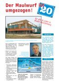 Tractuell_20 - Nodig-Systeme - Tracto-Technik - Page 7