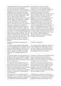 Livro Branco - Segurança Alimentos UE - Embrapa - Page 2