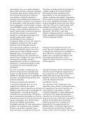 Livro Branco - Segurança Alimentos UE - Embrapa - Page 3