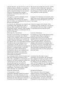 Livro Branco - Segurança Alimentos UE - Embrapa - Page 4