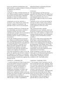 Livro Branco - Segurança Alimentos UE - Embrapa - Page 5