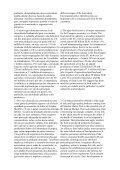 Livro Branco - Segurança Alimentos UE - Embrapa - Page 6