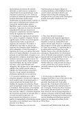 Livro Branco - Segurança Alimentos UE - Embrapa - Page 7