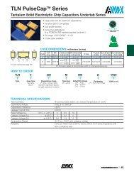 Tantalum 2013_66716 Tantalum - AVX