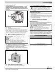 Notice d'utilisation Logano G234X - Buderus - Page 7