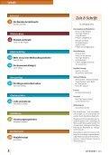 Heft 6/2013 - Zeit & Schrift - Page 2
