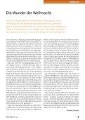 Heft 6/2013 - Zeit & Schrift - Page 3
