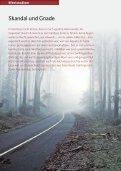 Heft 6/2013 - Zeit & Schrift - Page 4