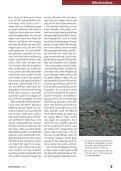 Heft 6/2013 - Zeit & Schrift - Page 5