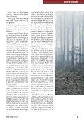 Heft 6/2013 - Zeit & Schrift - Page 7