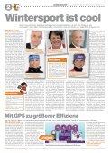 4. November - ZDF Werbefernsehen - Page 2