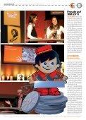 4. November - ZDF Werbefernsehen - Page 5