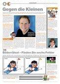 4. November - ZDF Werbefernsehen - Page 6
