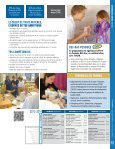Fiche descriptive Soins infirmiers - Cégep de Trois-Rivières - Page 2