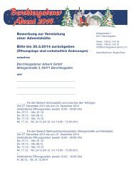 (PDF) Berchtesgadener Advent 2013 Berchtesgadener Advent 2013 ...