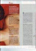 Artikel über Gender-Medizin, Teil 1 - Page 2