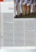 Artikel über Gender-Medizin, Teil 1 - Page 3