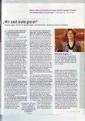Artikel über Gender-Medizin, Teil 1 - Page 4