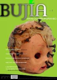 REVISTA+BUJIA+Arte+Contemporáneo+Num1 - IHMC Public ...