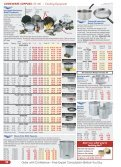 Cookware Supplies - Central Restaurant Products - Page 2