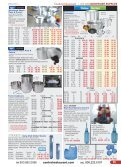 Cookware Supplies - Central Restaurant Products - Page 3