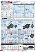 Cookware Supplies - Central Restaurant Products - Page 4