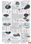 Cookware Supplies - Central Restaurant Products - Page 5