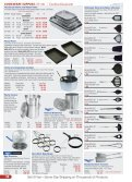 Cookware Supplies - Central Restaurant Products - Page 6