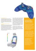 Autodesk Inventor Routed Systems Brochure - Asidek - Page 3