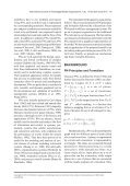 Modeling operational robustness and resiliency with High-Level ... - Page 3