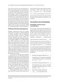 Modeling operational robustness and resiliency with High-Level ... - Page 6