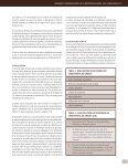 PATOGENIA Y TRATAMIENTO MéDICO DE LA OrbitOpatía dE GravEs - Page 2