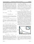 Short-Term Memory in Orthogonal Neural Networks - American ... - Page 3